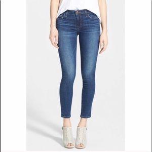 Joe's Jeans Aubree Size 28